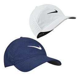 2019 Nike AeroBill Legacy91 Hat Mens Adjustable Golf Cap AJ5