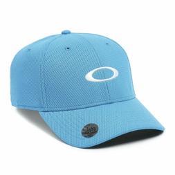 Mens Oakley Golf Ellipse Hat