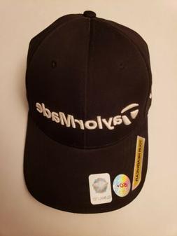 Adidas taylormade R11 golf hat L/XL