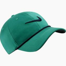 Nike AeroBill Classic 99 Golf Rope Adjustable Hat AR6320-370