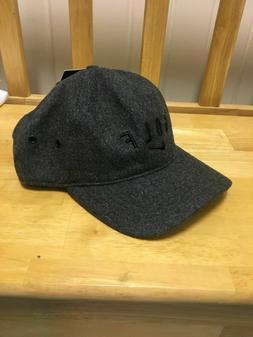NIKE AeroBill Classic 99 Novelty Golf adjustable Unisex Hat