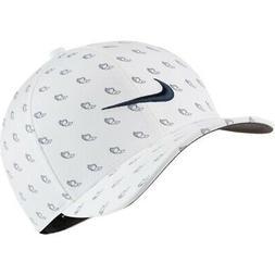 aerobill classic 99 us open hat