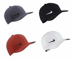 Nike AeroBill Classic99 Core Hat Adjustable Golf Cap AJ5499