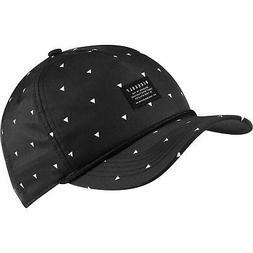 Nike AeroBill Classic99 Print Golf Hat/Cap  Black