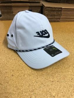 Nike AeroBill Classic99 Rope Hat/Cap