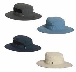 Columbia -  Bora Bora™ Booney Hat, boonie fishing Cap, Pac