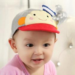 Boy Girl Kids Baby Children Smile Fish Golf Baseball Soft Co