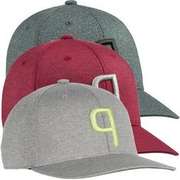 breezer fitted golf hat brand new