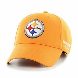 Bridgestone Golf NFL Cap Hat '47 Adjustable MVP Structured P