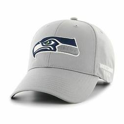 Bridgestone Golf NFL Cap Hat '47 Adjustable MVP Structured S