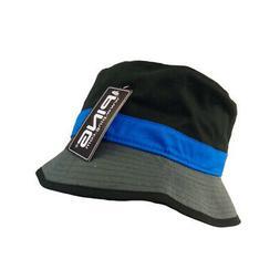 Ping Bucket  Hat