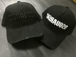 Caps for Men New Fashion Men's Hats Golf Cap Brand Logo Hat