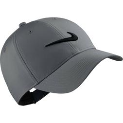 Nike CLOSEOUT Legacy91 Adjustable Golf Hat || Was $20