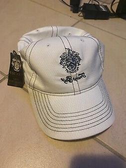 Donald Trump Golf Collection Hat Golf Cap Ahead Classic Cut