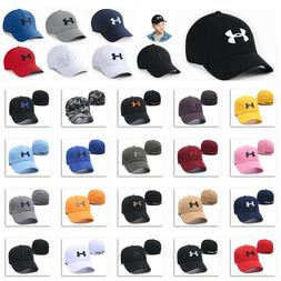 Fashion Embroidered Leopard Logo Adjustable Baseball Cap Out