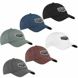 TaylorMade Golf Lifestyle Cage Fitted Men's Hat Cap - Pick S