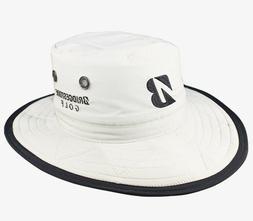 Bridgestone Golf Boonie Hat