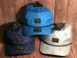 Nike Golf Classic99 Print Rope Hat