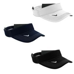 Nike Golf - Dri-FIT Swoosh Visor
