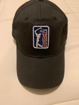 PGA Tour Golf Hat