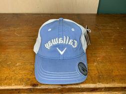 Callaway Golf Hat One Size Hat Women's Hat