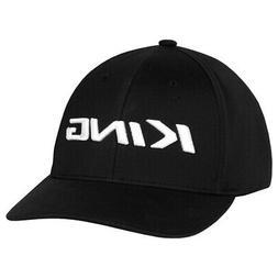Cobra Golf KING Pro Flexfit Hat NEW