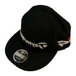 TaylorMade Golf M3 M4 New Era Tour 9Fifty Snapback Hat Cap -