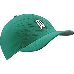 Nike Golf Tiger Woods Heritage 86 Fitted Golf Hat COLOR: Nep