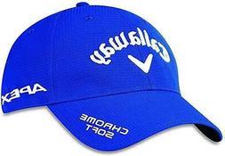 Callaway Golf  Tour Authentic Performance EPIC FLASH Pro Hat