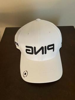 Ping Golf Tour Hat  Size Is L/XXL