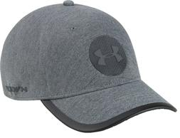 Under Armour Jordan Spieth Official Elevated Tour Golf Hat S