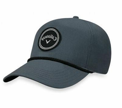2017 rope adjustable hat cap