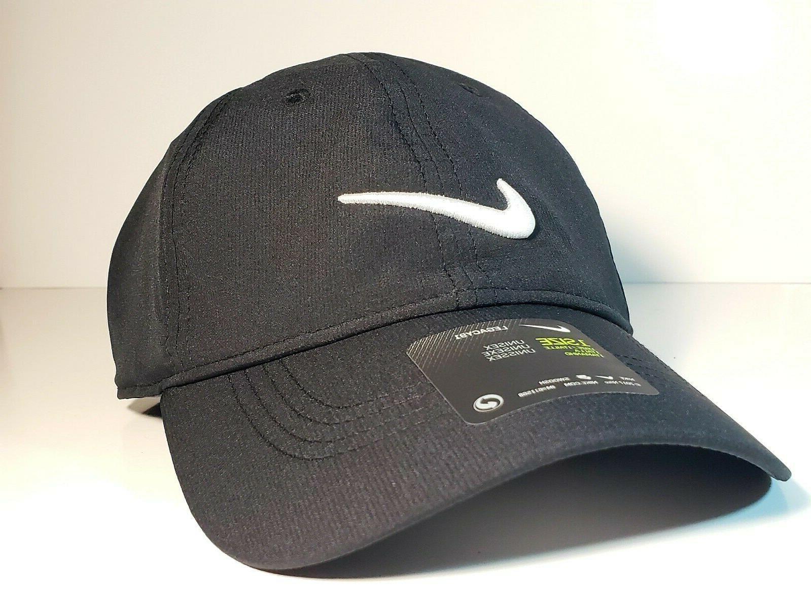 2019 Legacy 91 Cap free shipping