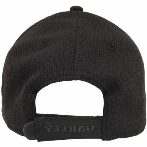 Mens Ellipse Hat