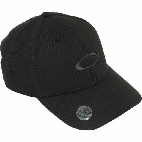 91809 001 mens golf ellipse hat