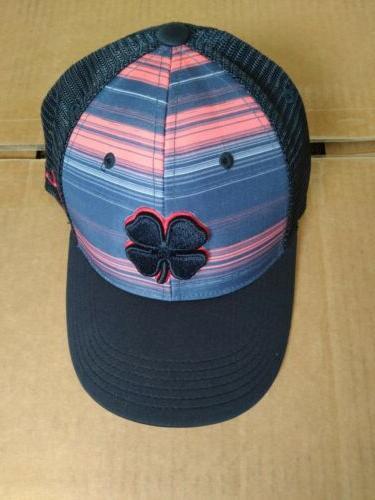 Black Clover Golf - Lucky