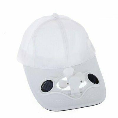 blanc sun hat casquette chapeau de sport