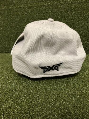 Brand Large/Extra Large 39Thirty Performance Line Hat