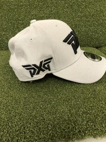 Brand NEW - Large/Extra 39Thirty Performance Line Hat