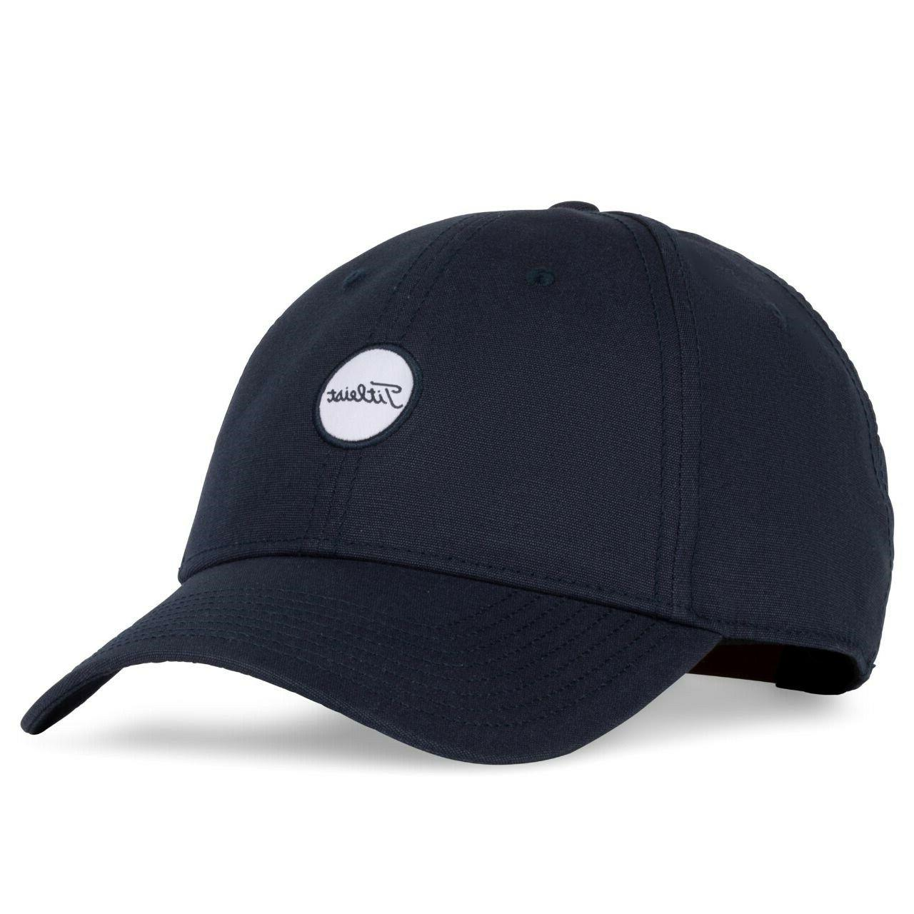 BRAND STYLE HAT CHOOSE COLOR