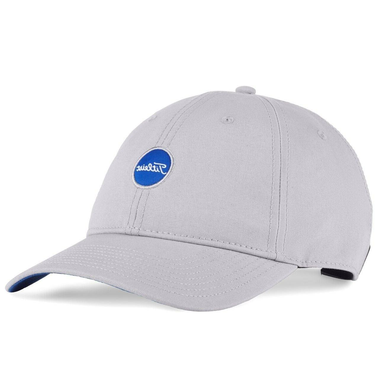 BRAND STYLE GOLF CHOOSE COLOR