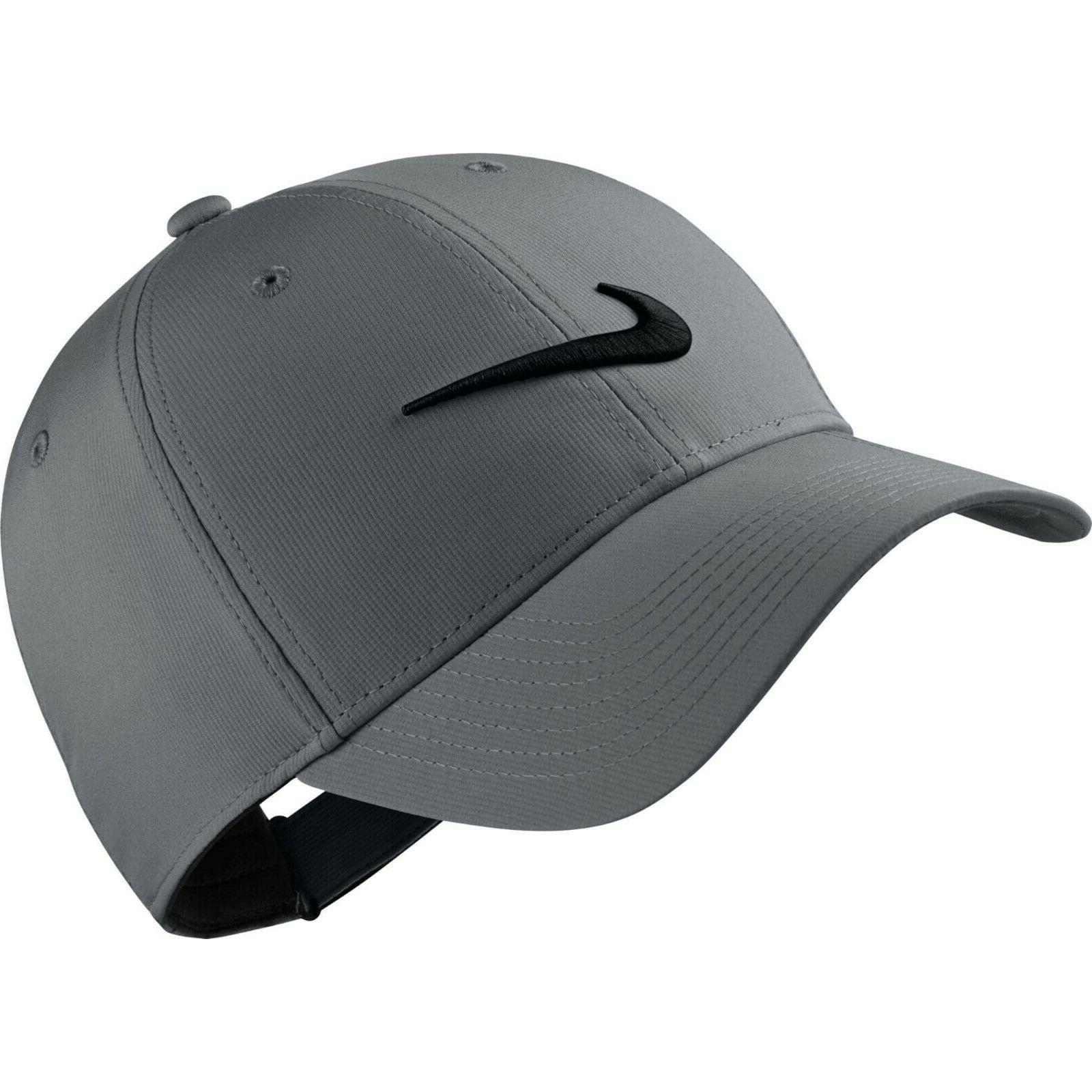closeout legacy91 adjustable golf hat was 20