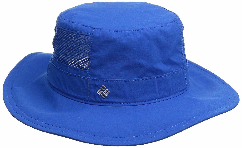 Columbia - Booney Hat, boonie Cap, Packable,