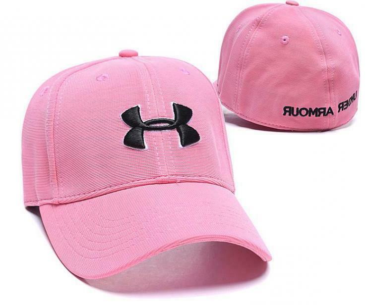 Embroidered Baseball Cap Outdoor Golf Hat Men Women