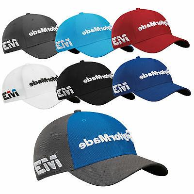 golf 2018 new era tour 39thirty fitted