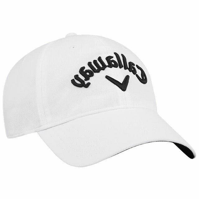 golf 2018 stretch fitted cap hat size