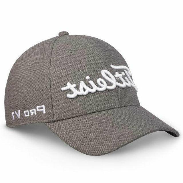 golf 2019 tour elite fitted hat cap
