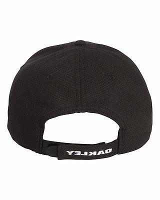 OAKLEY UNISEX, ELLIPSE Hat,