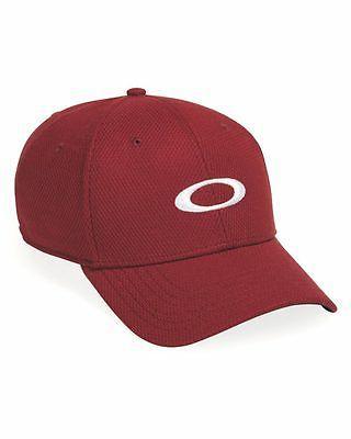 OAKLEY UNISEX, Hat,