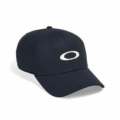 OAKLEY UNISEX, Hat, Structured